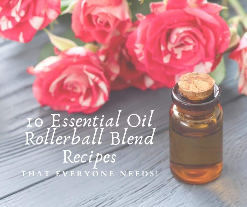 10 Essential Oil Rollerball Blend (1)