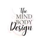 The Mind Body Design